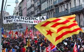 2017 09 20 03 Catalunya