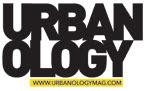 URBANOLOGY Magazine