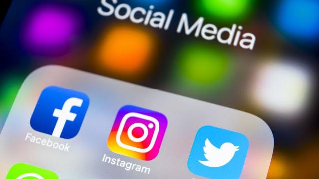Facebook e Instagram apresentam recursos para o Dia Internacional da Mulh