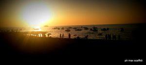 caduti in mare commemorazione estate 2016 brolo (3)