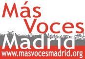 Más Voces Madrid