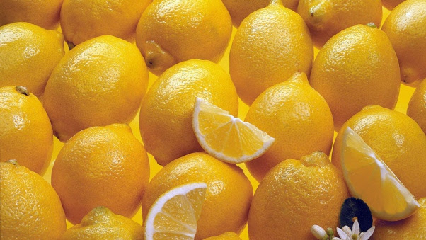 limon_citrus_frukt_86692_602x339 (602x339, 131Kb)
