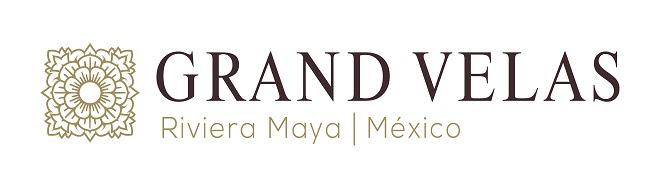 New Romantic Experiences Offered at Grand Velas Riviera Maya