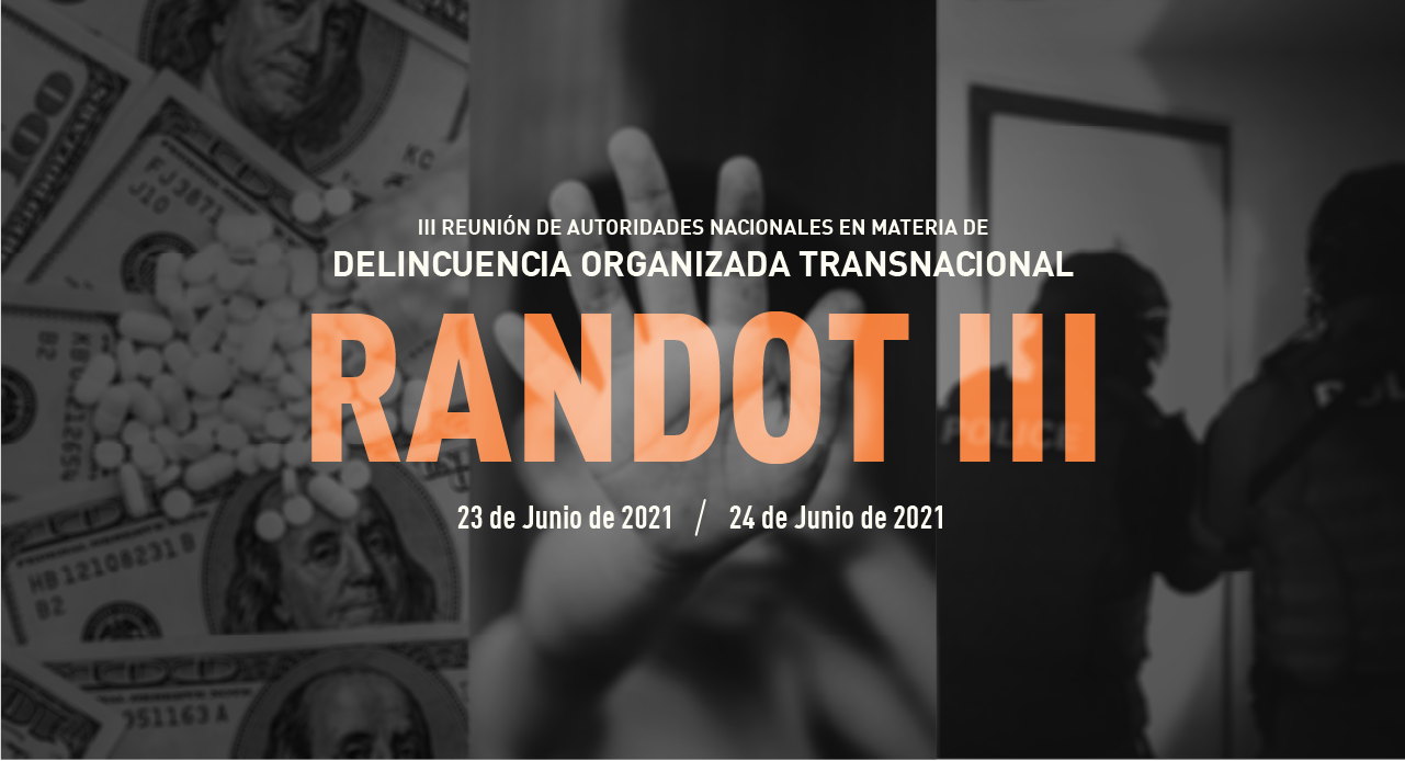 Banner-randotiii.png