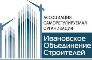Ивановская СРО предупредила о мошенниках