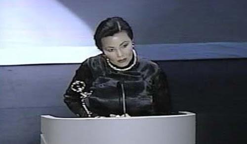 KC Emmy 1996