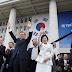 รัฐบาลเกาหลีใต้ตั้งเป้าขึ้นค่าแรงขั้นต่ำ-เก็บภาษีบรรษัทรวยๆ