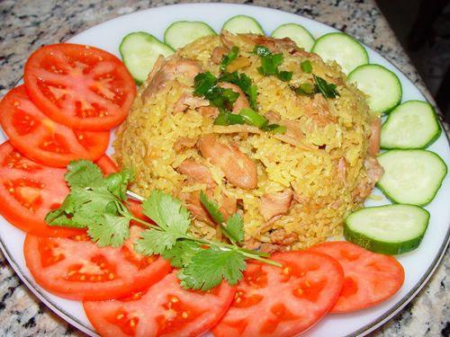 http://media.foody.vn/images/1105afdl-2_5b83c.jpg