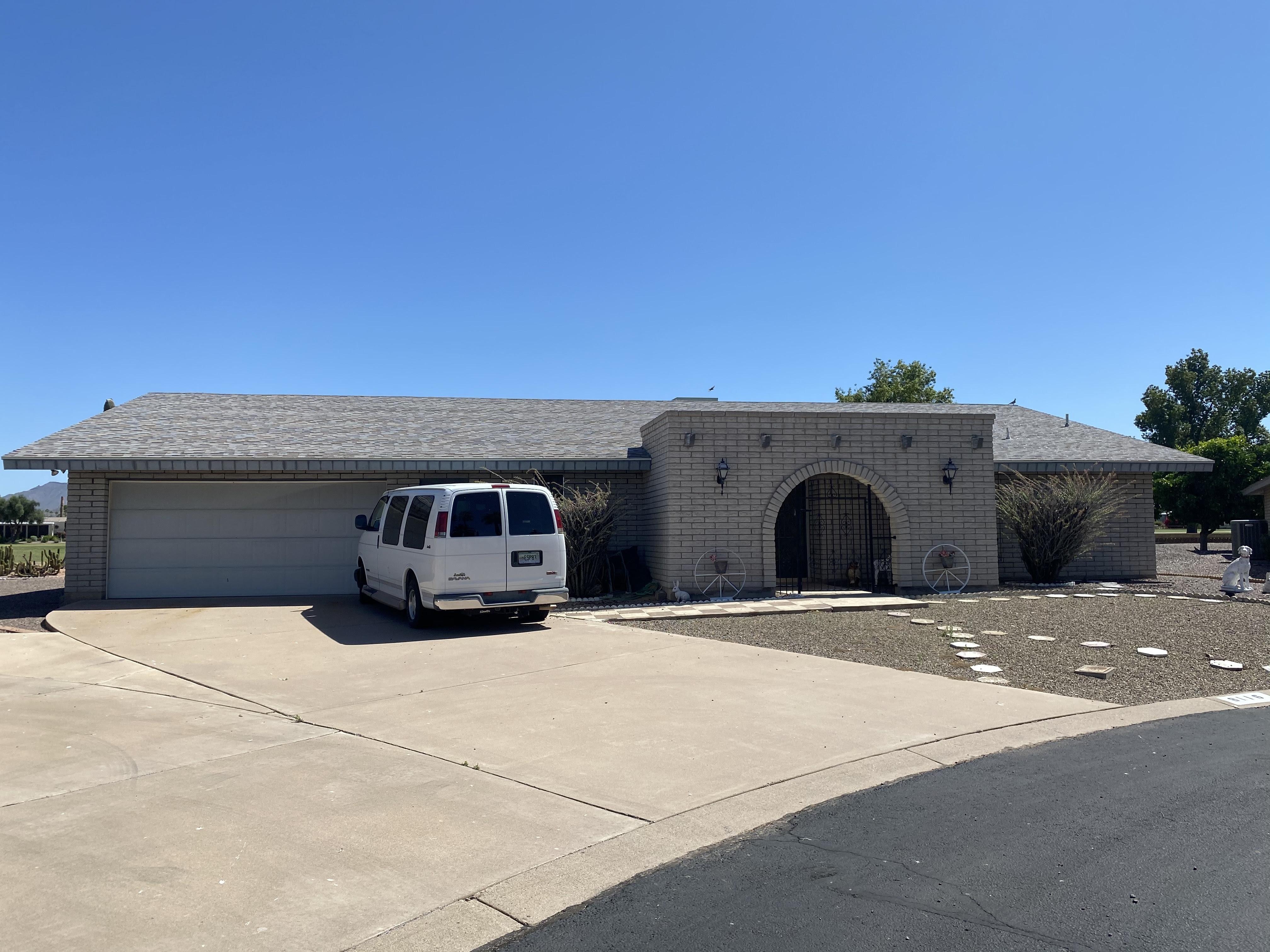 8116 E Desert Trl Mesa, AZ 85208 wholesale home listing
