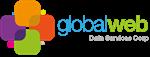 Logo Globalweb