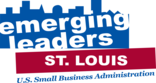 Emerging Leaders St. Louis logo