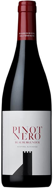 Colterenzio Pinot Nero