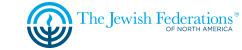 www.jewishfederations.org