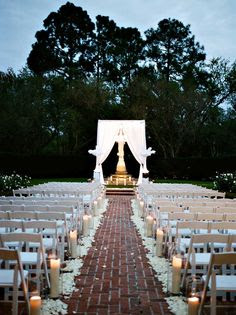 erin-wyatt-destination-wedding-new-orleans-bound-by-los-angeles-amelia-strauss-photography-city-park-pavillion-outdoor-twilight-evening-candlelit-aisle1