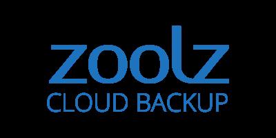 zoolz-logo-b-400