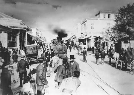 Volos-dimitriados-street-1905
