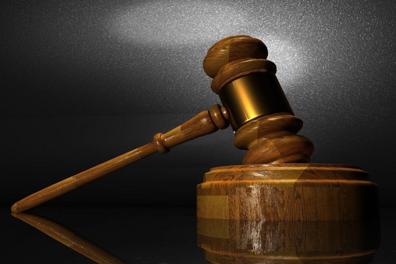 OCDE-reforma-justicia-confianza-justicia-Edna-Sastoque-Angie-Culma-1170x780