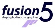 fusion5 Fitness