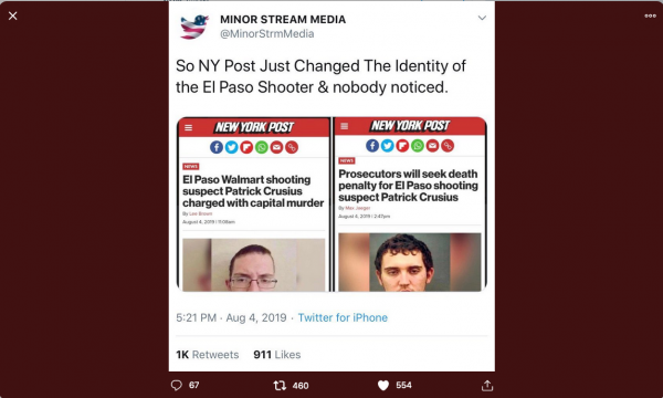 El Paso Shooter's Father Was a Therapist Tied to John of God MrIUYwXM5I_600