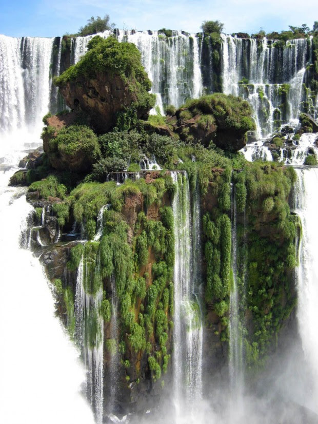 iguazu-falls-waterfall-island