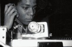 DISCOS DE LA SEMANA | La máquina del tiempo musical que nos lleva de clubs por el Nueva York de los 80