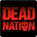 Dead_Nation_GAME_thumb_THUMBIMG