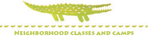 Neighborhood classes and camps.jpg
