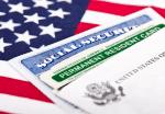 american-kirikiri-prison-green card-scam