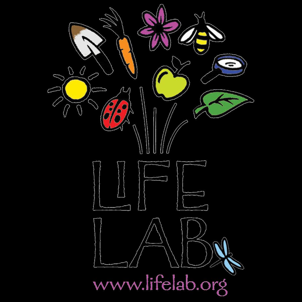 life_lab_logo_2.png