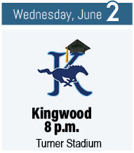KHS Graduation 2021