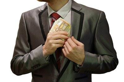 Preso o chefe de gabinete do prefeito de Tucuruí (PA), acusado de fraudar a previdência dos servidores municipais