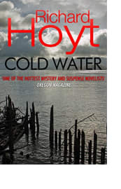 Cold Water by Richard Hoyt
