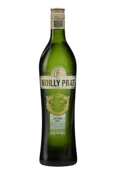 Image result for noilly prat vermouth extra dry