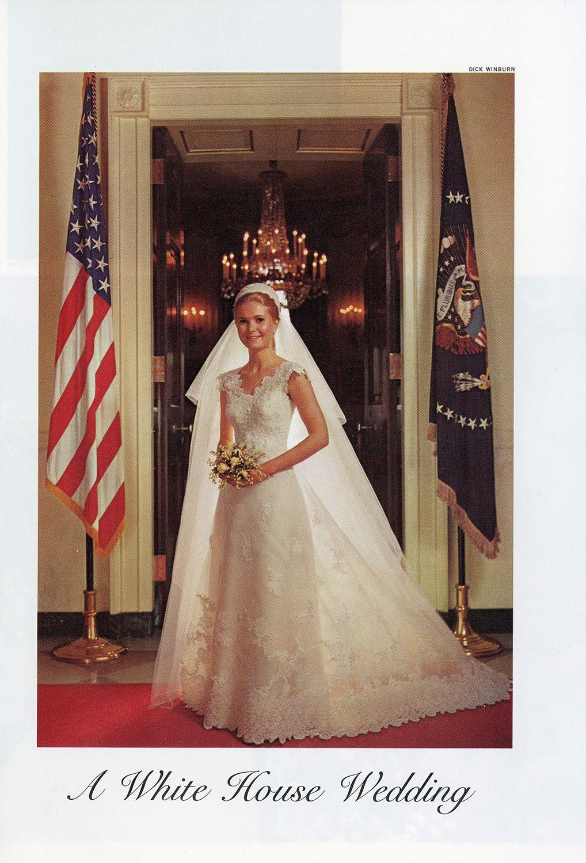 White House Wedding Page2.jpg