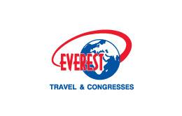 EVEREST TRAVEL & CONGRESSES