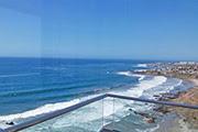 Calafia Resort and Villas