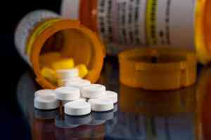 US-born residents more than five times likely to use prescription opioids than new immigrants