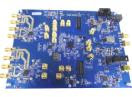 Multi-Channel JESD204B 15GHz Clocking Reference Design for Radar and 5G Wireless Testers