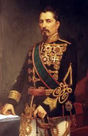 24 Ianuarie 1859 - Unirea Moldovei cu Țara Românească 4