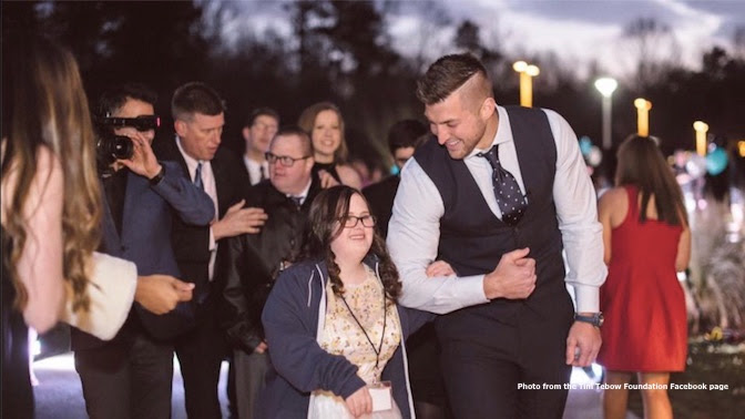 Tim-Tebow-Night-to-Shine-Valentines-Day-prom-disabilities-Down-syndrome-special-needs.jpg