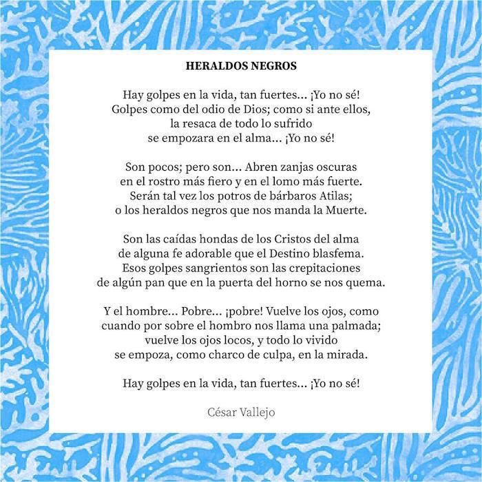 poema-cua-01
