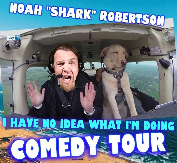 comedytour2