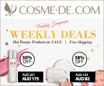 [Up to 38% OFF]Weekly Deals, Friday Surprise, Hot beauty Products on SALE! Free shipping! Shop Now!