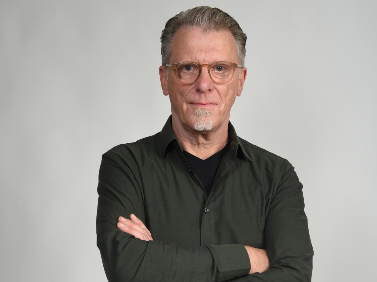 Paul Mullins Hi- Res