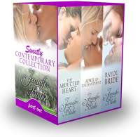Sweetly contemporary collection part 1 by jennifer blake