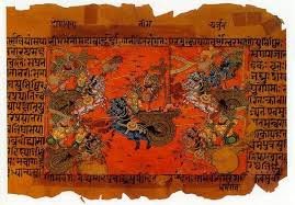 Image result for ancient indian history vedic age