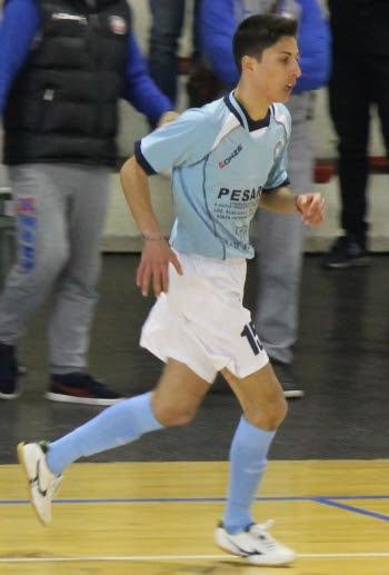 M Iaquinta Bisignano