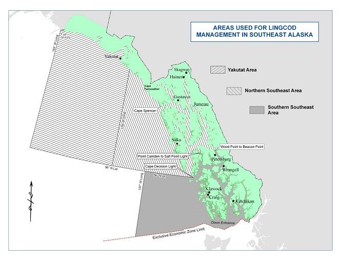 New Regulations for Kodiak Island, Alaska Peninsula, and Aleutian Islands Sport Fisheries in 2020