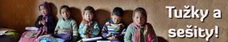 škola Demul, Himálaj