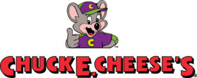 Chuck E Cheese Coupon1 FREE Chuck E Cheeses Coupons!